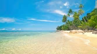 13 Pulau Perhentian Kecil, Malaysia