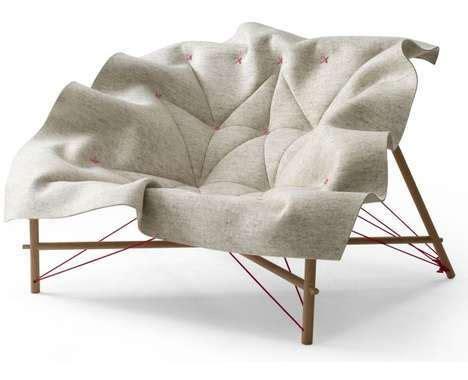 chaises originales 35 chair designs