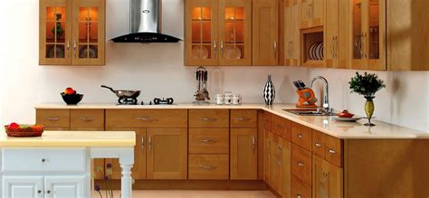 home interior desing kitchen and pantry manufacturers in sri lanka pantry