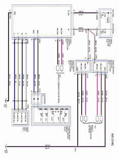 Dutchmen Travel Trailer Wiring Diagram Wiringdiagram