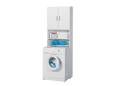 meuble pour machine 224 laver lidl france archive des