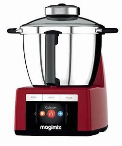Magimix Cook Expert Prix : magimix cook expert neomag ~ Premium-room.com Idées de Décoration