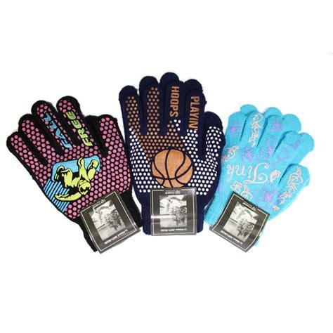 gant anti chaleur cuisine gants enfant garçon cote d 39 amour tous les gants