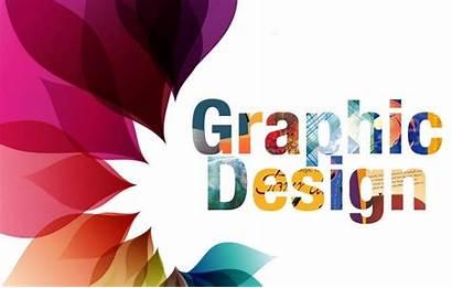 Graphic Elements Principles Basic Designer Computer Careers
