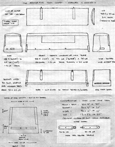 production drawings   norse encampment daily life