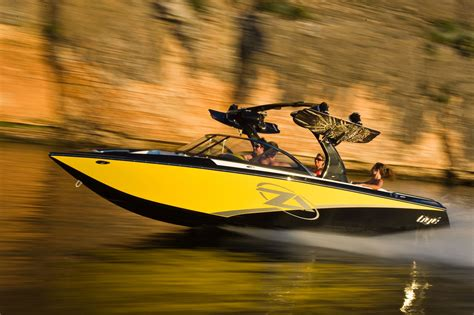 Ski Boats For Sale Northern California the best source for used wakeboard boats and used ski