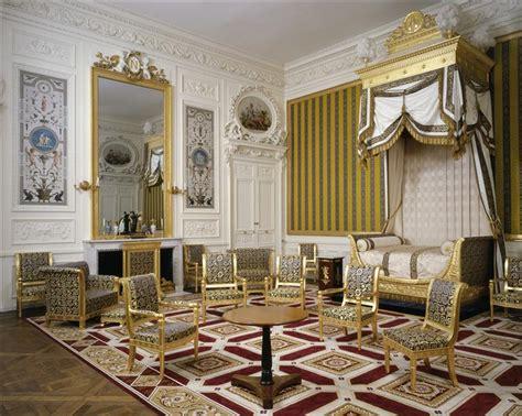 chambre des metiers compiegne les appartements historiques musées et domaine nationaux