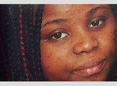 Gardai seek public help to find teen Nike Adedokun missing
