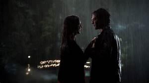 TV Rain Kisses Ranked, The Best and Worst TV Rain Kisses Ever