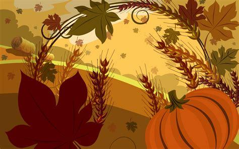 Free Thanksgiving Backgrounds Pixelstalknet