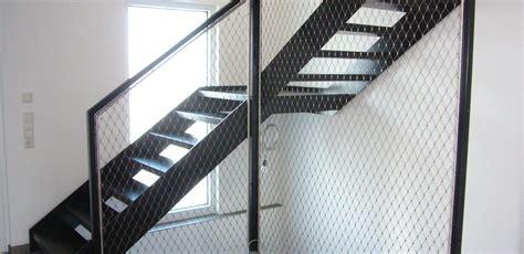 Stahltreppen In Ihren Schoensten Formen by Treppen Herzog Seit 50 Jahren Besuchen Sie Uns