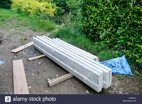 Prefabricated Window Sills by Concrete Lintel Stock Photos Concrete Lintel Stock