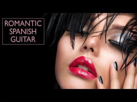 Romantic spanish guitar mp3 download