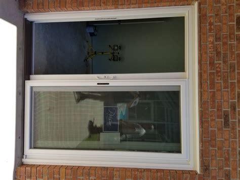 simonton sliding doors photo album woonv handle idea