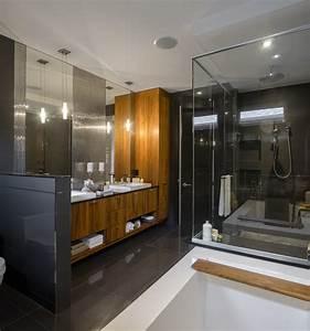 Astro Design s Contemporary Kitchen & Bathroom Design
