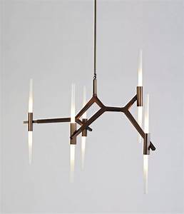 Luxury light fixtures design for home lighting agnes