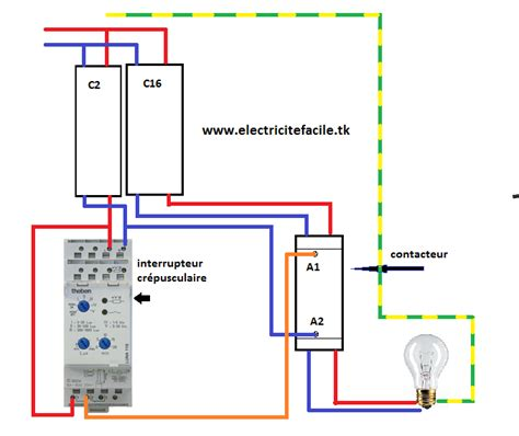 sch 233 ma interrupteur cr 233 pusculaire avec contacteur