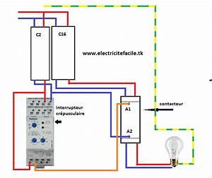 Detecteur De Presence Interieur : detecteur de presence eclairage interieur 8 le ~ Dailycaller-alerts.com Idées de Décoration
