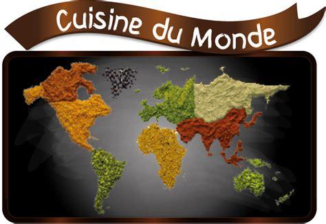 cuisine autour du monde cuisine du monde marchés de drancy