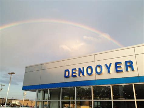 Denoyer Chevrolet by Denooyer Chevrolet In Albany Ny 12205 Chamberofcommerce