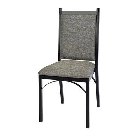 metal chairs edmonton restaurant chairs for sale canada