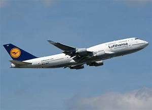 Lufthansa Rechnung Anfordern : pin 747 flugzeug on pinterest ~ Themetempest.com Abrechnung