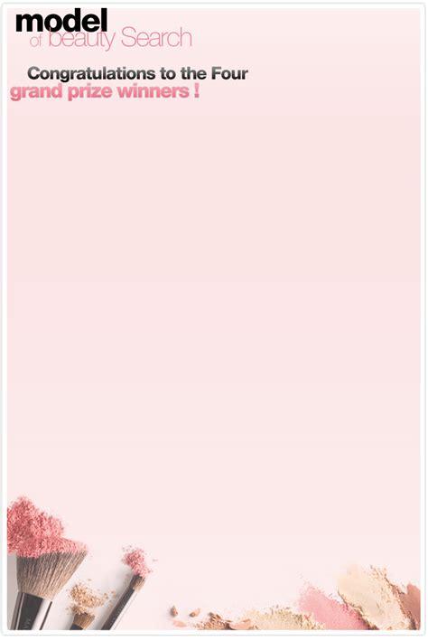 Mary Kay Wallpaper Free - WallpaperSafari