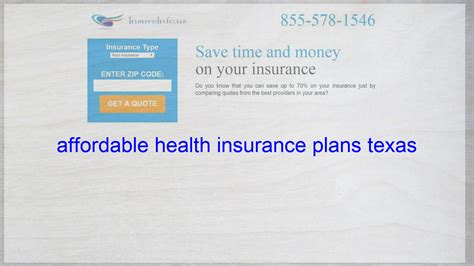 What certifies a health insurance agent? affordable health insurance plans texas   Life insurance quotes, Term life insurance quotes ...