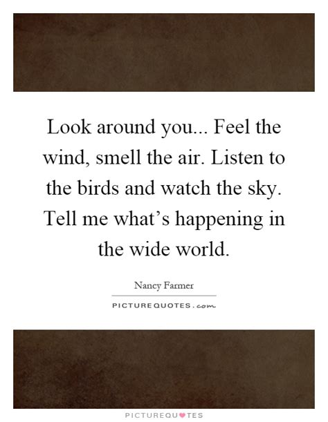 smell quotes smell sayings smell picture quotes page 13