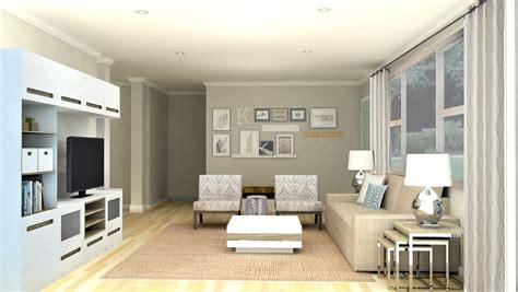 interior home design com interior home design pictures rbservis com