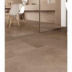 Esstisch 60 X 60 : denver 60x60 marazzi piastrella effetto cemento gres porcellanato ~ Bigdaddyawards.com Haus und Dekorationen