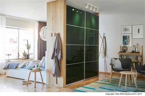 Schlafzimmer Einrichten Ideen Und Tipps Für Mehr Stauraum