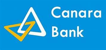 Canara Bank Recruitment, Junior Officer Posts – Apply Online 1