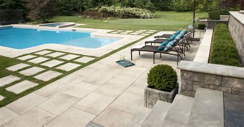 10 Patios That Use Paver Patterns To Make A Statement. Garden Patio Designs Uk. Patio Kit Patterns. Patio Furniture Sets Blue. Patio Paver Cost For Installation. Home Outdoor Furniture. Punch Landscape Deck & Patio Design V16. Xl Patio Furniture Cover. Patio With Paving Stones