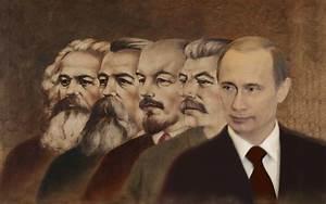 Karl Marx Wallpapers - Wallpaper Cave