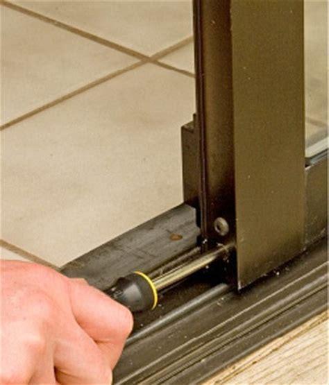 sliding glass door repairs miami patio sliding glass doors repair glass sliding