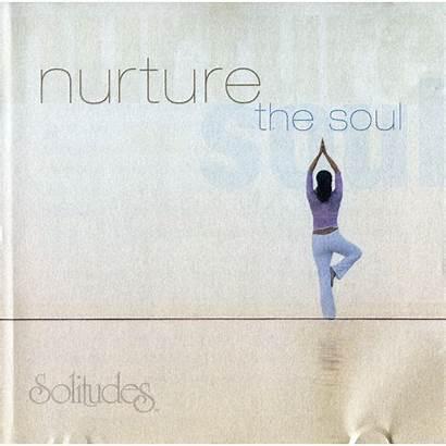 Soul Nurture 2006
