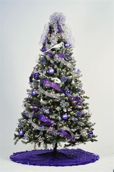 sandra by sandra lee winter terrace christmas tree decorating kit shop your way online