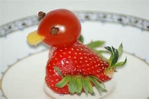 Decoration Legumes Facile : canard pour d coration de verre le palais des saveurs ~ Melissatoandfro.com Idées de Décoration