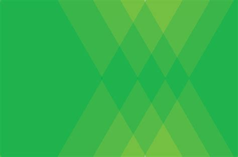 cool green abstract background  psd  graphic designs