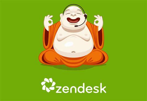 zendesk releases   logo webdesigner depot