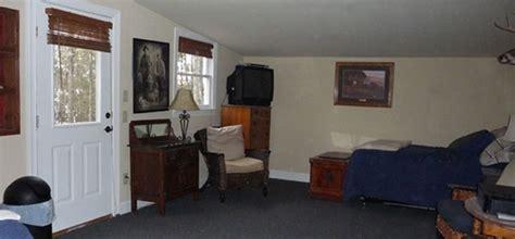 one car garage conversion to apartment garage apartment conversions