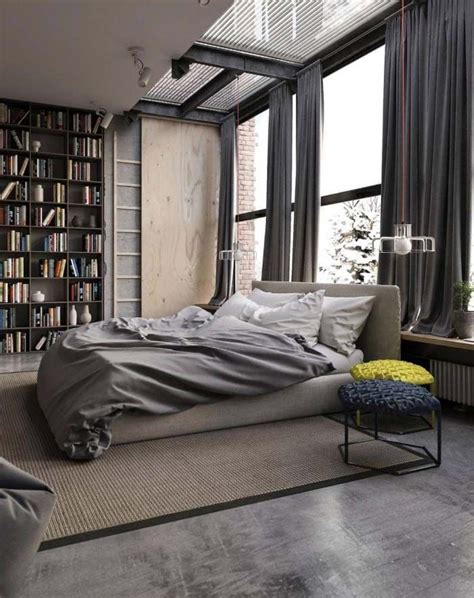 Ideas For Mens Bedroom by 17 Best Ideas About S Bedroom On