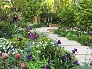 Chelsea Flower Show 2018 : rhs flower shows 2018 with sisley garden tours ~ Frokenaadalensverden.com Haus und Dekorationen