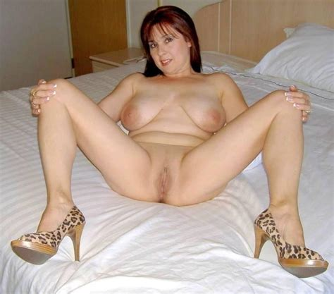 Naked Mature Sweeties Pics Xhamster