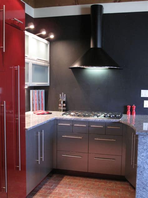 salle de montre cuisine ébénisterie pinplex admirez la qualité de notre travail