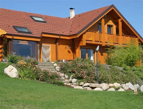 constructeur maison ossature bois vosges 28 images nivrem pose de terrasse bois dans les