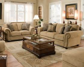 American Freight Dining Room Sets by Tan Chenille Couch Set Outback Antique Sofa And