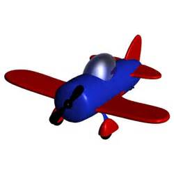 Planes Toy Airplanes