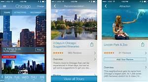 Best Ticket Finder Apps For Iphone  Rukkus  Applauze